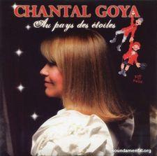 Chantal Goya 0017960r.jpg