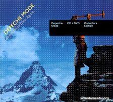 Depeche Mode 0013527.jpg