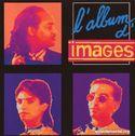 Images 00011.jpg