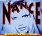 Nance 0007998.jpg
