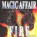 Magic Affair 00025.jpg