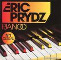 Eric Prydz 0019819.jpg