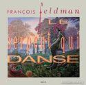 Francois Feldman 0002943.jpg