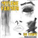 Mylene Farmer 0011870.jpg
