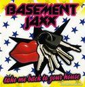 Basement Jaxx 0009980.jpg