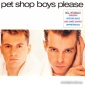 Pet Shop Boys 00014.jpg