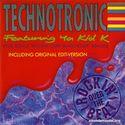 Technotronic 0002588.jpg