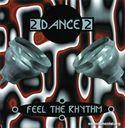 2 Dance 2 0003549.jpg