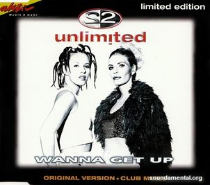 2 Unlimited 0011749.jpg