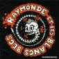 Raymonde 00002.jpg