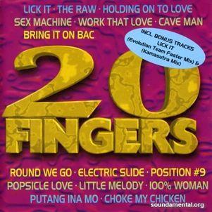 20 Fingers 0013824.jpg