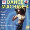 Airplay Records 00024.jpg