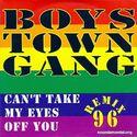 Boys Town Gang 0002400.jpg
