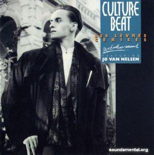 Culture Beat 0009723.jpg