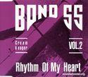 Bond 55 0008990.jpg