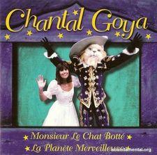 Chantal Goya 0011248.jpg