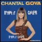 Chantal Goya 0011258.jpg