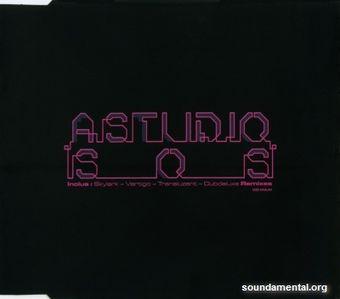 A Studio 0013267.jpg
