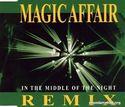 Magic Affair 0004478.jpg