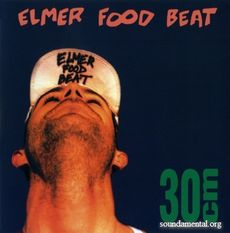Elmer Food Beat 0012031.jpg