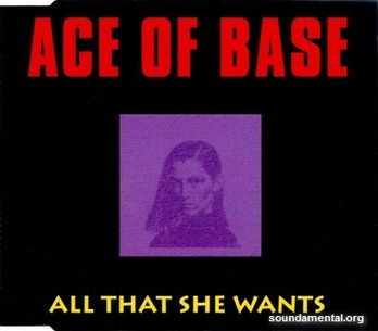 Ace Of Base 0004334.jpg