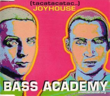 Bass Academy 0001303.jpg