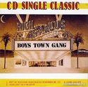Boys Town Gang 0002399.jpg