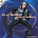 DJ BoBo 0017969.jpg