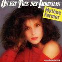 Mylene Farmer 0011461.jpg