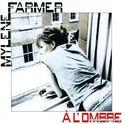 Mylene Farmer 0016686.jpg