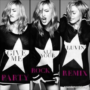 Madonna 0020113.jpg