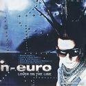 N-Euro 0019981.jpg