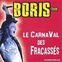 Boris 0009942.jpg