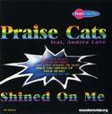 Praise Cats 0008930.jpg
