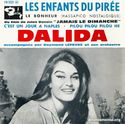 Dalida 00017.jpg