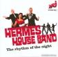 Hermes House Band 0009957.jpg