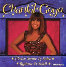 Chantal Goya 00107.jpg
