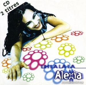 Alexia 0016206.jpg