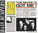 Bass Bumpers 0004639.jpg