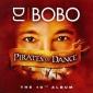 DJ BoBo temp 011.jpg