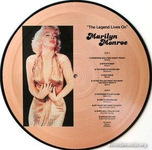 Marilyn Monroe 00004b.jpg
