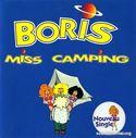 Boris 0006386.jpg