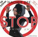Naomie Dee 0021139.jpg