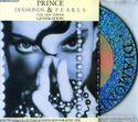 Prince 00007.jpg