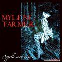 Mylene Farmer 0011021.jpg