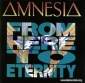 Amnesia (2) 0010785.jpg