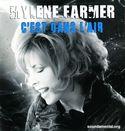 Mylene Farmer 0010705.jpg