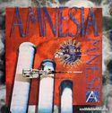 Amnesia (2) 0019334.jpg