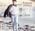 Francois Feldman 0002946.jpg