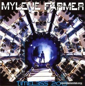 Mylene Farmer 0019025.jpg